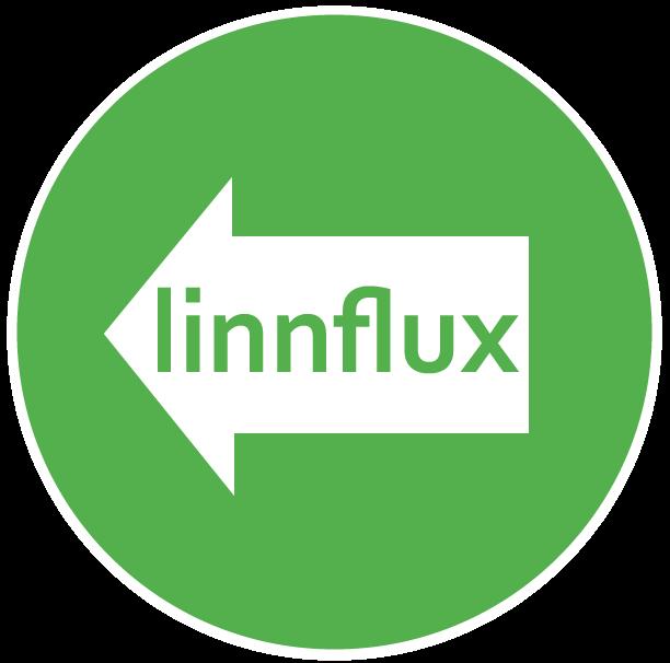Linnflux, Inc.