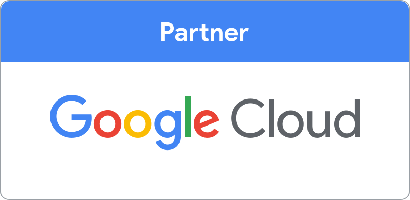 Linnflux + Google Cloud