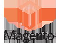 Linnflux + Magento