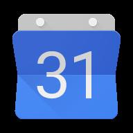 Linnflux + Google Calendar