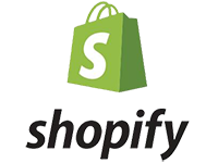 Linnflux + Shopify