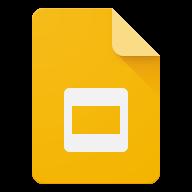 Linnflux + Google Slides