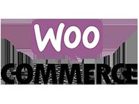 Linnflux + WooCommerce